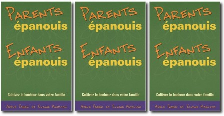 parents-epanouis-enfants-epanouis-3.jpg