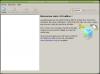 screenshot-virtualbox-01.png