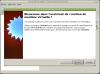 screenshot-virtualbox-02.png