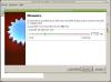 screenshot-virtualbox-03.png