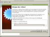 screenshot-virtualbox-04.png
