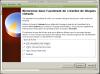 screenshot-virtualbox-05.png