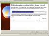 screenshot-virtualbox-06.png