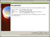 screenshot-virtualbox-07.png
