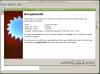 screenshot-virtualbox-08.png