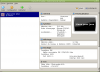 screenshot-virtualbox-09.png