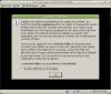 screenshot-virtualbox-10.png