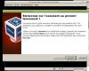 screenshot-virtualbox-11.png