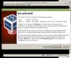 screenshot-virtualbox-12.png