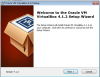 screenshot-virtualbox-win7-02.png