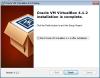 screenshot-virtualbox-win7-04.png