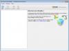 screenshot-virtualbox-win7-05.png