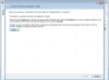 screenshot-virtualbox-win7-06.png