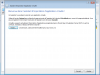screenshot-virtualbox-win7-07.png