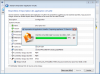 screenshot-virtualbox-win7-09.png