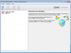 screenshot-virtualbox-win7-10.png