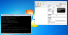 screenshot-virtualbox-win7-11.png